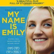 Меня зовут Эмили / My Name Is Emily