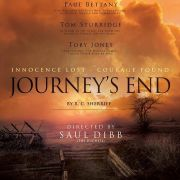 Конец пути / Journey's End