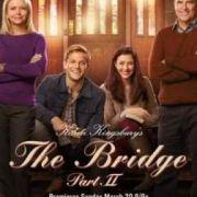 Мост 2 / The Bridge Part 2