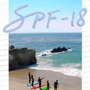 SPF-18 / SPF-18
