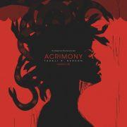 Раздражительность / Acrimony