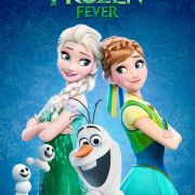 Холодное торжество / Frozen Fever