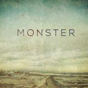 Монстр / Monster все серии