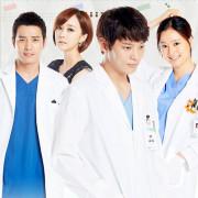 Хороший доктор / Good Doctor все серии