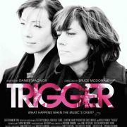 Триггер / Trigger