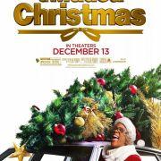 Рождество Мэдеи / A Madea Christmas