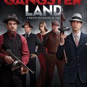 Земля Гангстеров / Gangster Land