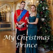 Мой рождественский принц / My Christmas Prince
