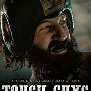 Крутые парни / Tough Guys