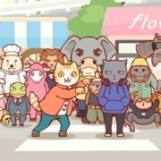 Батрачащие Кореша / Hataraku Onii-san! все серии