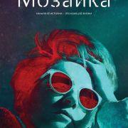 Мозаика / Mosaic все серии