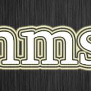 Смотреть фильмы онлайн бесплатно FILMMS.RU