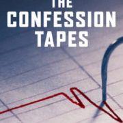 Исповедальные плёнки / The Confession Tapes все серии