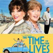Время их жизни / The Time of Their Lives