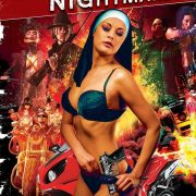 Grindhouse Nightmares / Grindhouse Nightmares