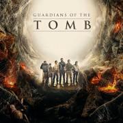 7 хранителей гробницы / 7 Guardians of the Tomb