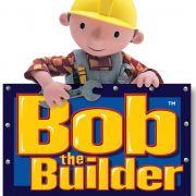 Боб-строитель / Bob the Builder все серии