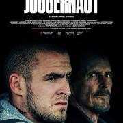 Джаггернаут / Juggernaut
