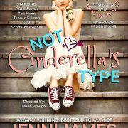 Совсем не Золушка / Not Cinderella's Type