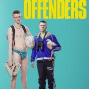 Юные преступники / The Young Offenders все серии