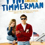 Тим Тиммерман - Надежда Америки / Tim Timmerman: Hope of America