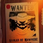 Бродяга из Ниоткуда / Nomad of Nowhere все серии