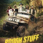 Полный жесткач / Rough Stuff