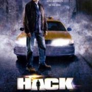 Хэк (Таксист) / Hack все серии