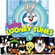 Бэби Луни Тюнз / Baby Looney Tunes все серии