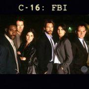 C-16: ФБР / C-16: FBI все серии