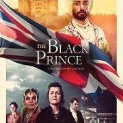 Чёрный принц / The Black Prince