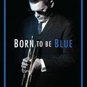 Рождённый для грусти / Born to Be Blue