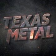 Техасский металл / Texas metal все серии