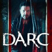 Дарк / Darc