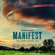 Манифест: Эра Крайзиниума / Manifest: The Chryzinium Era