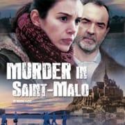 Убийства в Сен-Мало / Meurtres à Saint-Malo
