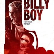 Билли  / Billy Boy