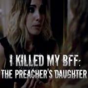 Поступай с другими как с собой (Я убила лучшую подругу: дочь священника) / Do Unto Others (I Killed My BFF: The Preacher's Daughter)