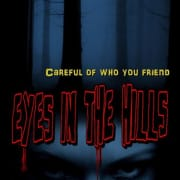 Глаза холмов / Eyes In The Hills