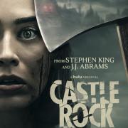 Касл-Рок / Castle Rock все серии