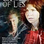 Колыбель лжи / Cradle of Lies