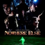 Как нигде / Nowhere Else