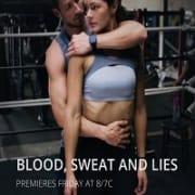 Кровь, Пот и Ложь / Blood, Sweat, and Lies