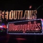 Уличные гонки. Мемфис / Street Outlaws. Memphis все серии