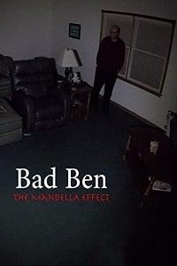 Плохой Бен - Эффект Манделы