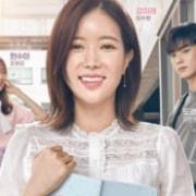 Мой ID - Красотка из Каннама / My ID Is Gangnam Beauty все серии