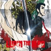 Люпен III: Кровь Гоэмона Исикавы / Lupin the IIIrd: Chikemuri no Ishikawa Goemon все серии