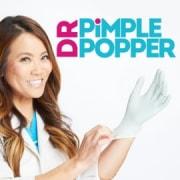 Доктор Прыщик / Dr. Pimple Popper