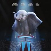 Дамбо / Dumbo