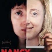 Нэнси / Nancy